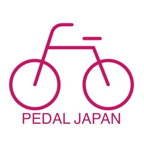 Pedal Japan